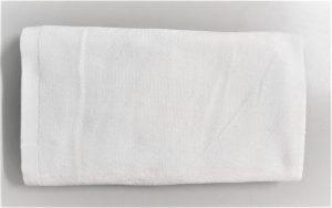 Cách dệt sợi khăn Cotton cao cấp
