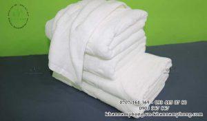 Địa chỉ bán khăn tắm chất lượng, giá sỉ